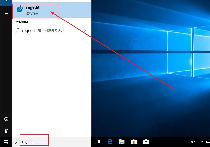 Windows10多选文件后再点击右键菜单会显示不全问题